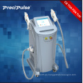 Equipo multifuncional eficaz del salón de belleza del laser del IPL RF Elight del suero