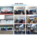 FST700-3200 Endgültiger Hersteller Low Cost Öl- und Wasserstandssensor für Füllstandsmessbehälter