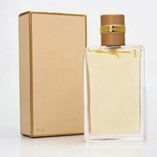 Lasting Fragrance with Nice Smell for Women
