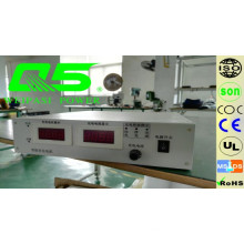 24V100A Sistema de conversão automática Trickle Bateria de chumbo Bateria Carregador Carregador de bateria