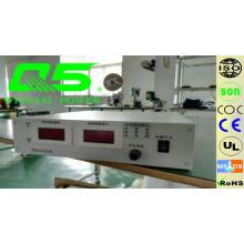 24V100A Система автоматической конвертации Trickle свинцово-кислотная батарея Зарядное устройство Зарядное устройство