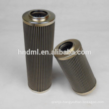Strainer Filter Cartridge 0400DN025W/HC Hydraulics Oil Filter Element 0400DN025W/HC Fuel Oil Filter 0400DN025W/HC from china