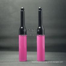 Unique Fashion Eyeliner Bottle/Eyeliner Tube