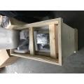 FJXHB5-E Hot Sale Rosin Tech Automatic Dual Electric Heat Plates Rosin Heat Press