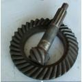 High Quality Toyota Hiace Bevel Gears-6480 41201-29785