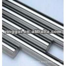2117 Aluminiumlegierung / Aluminiumprofil / Aluminium-Extrusion