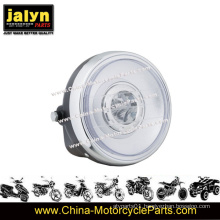 LED Motorcycle Head Lamp for Dl100