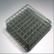Easily Assembled Welded Wire Mesh / Welded Mesh / Welded Mesh Panel