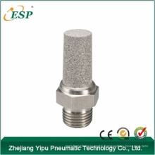 zhejiang esp SSL01 Filter/Silencer Air 1/8""