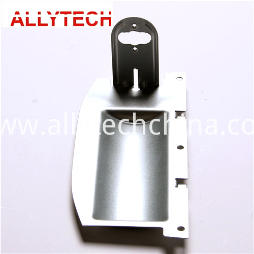 sheet fabrication parts