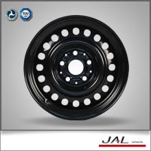 Китай хорошее стальное колесо обода 15 '' для автомобилей
