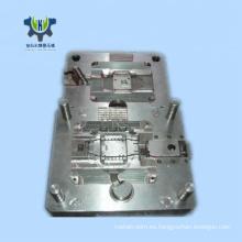 molde de fundición a presión de aluminio