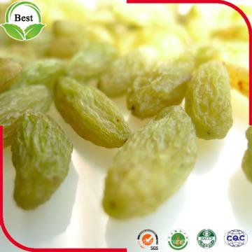 Длинные зеленые Изюм 180-200 шт/100г
