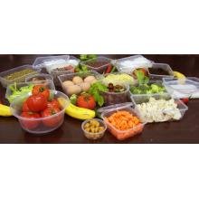 Nahrungsmittelbehälter - 10