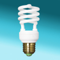 Energy Saving Lamp Half Spiral T3
