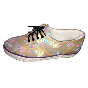 Winter Sneaker Shoes for Girls
