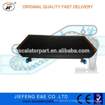 Эскалатор JFMitsubishi Aluminum Step (1000 мм / 800 мм), J619004A000 / J619004A000G03 / J619004A000
