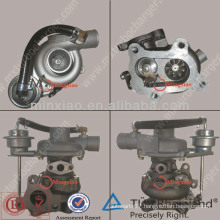 Turbocharger RHB31 Engine:3TN82TE 4TN(A)78-TL P/N: CY26 MY61 VA110024 VA110021 129189-18010 129403-18050