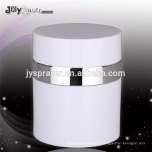 New Style Factory Directly Provide New Cosmetic Bottle
