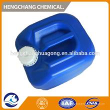 Malaysia Landwirtschaft Chemikalien Ammoniak Wasser / Ammoniak / NH4OH
