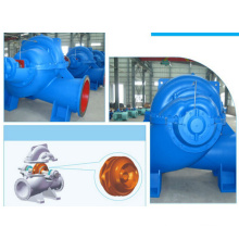 Electric Water Pump, Horizontal Centrifugal Pump, High Flow Centrifugal Pump