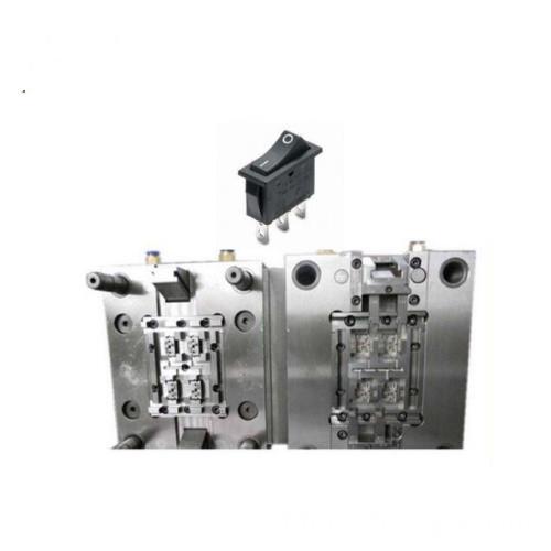 automotive switch spare parts