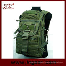 Airsoft Tactical Bag Combat Assault Backpack for Outdoor Sport Backpack