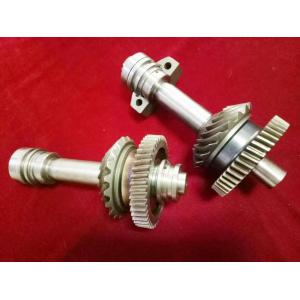 Special Design for Galvanization Coupling Gear Professional Customized Coupling Gear supply to Swaziland Exporter