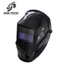 RHK-3000F (1) auto escurecimento capacete de soldagem