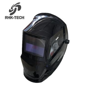 ЖДА-3000F(1) авто затемнение сварочный шлем