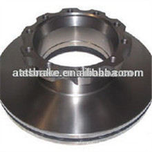 auto spare parts brake system 81508030041 brake disc/rotor