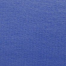 Blue Stitchbond Nonwoven Fabric For Anti-skid Mattress