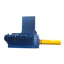 Hydraulische Altmetallabfall-Ballenpressmaschinen