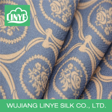 printed upholstery fabric , sofa cover fabric