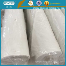 Bonding Suit Fabric with Coating