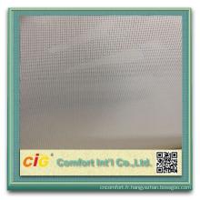 Haute qualité 30% polyester 70% PVC écran solaire