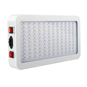 600watt 1000watt 1200watt 1500watt 2000watt LED Grow Light