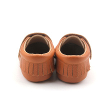Nyaste toppklass Classic Fashion Favorit Moccasins