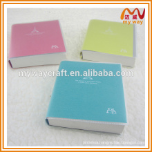 High quality colorful memo pad , factories of school supplies