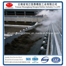 Top10 Chinese Factory of Cold Resistant Conveyor Belt (-50 degree)