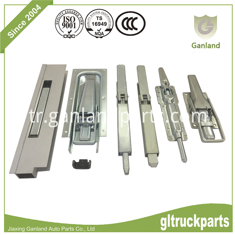 dropside latch 3