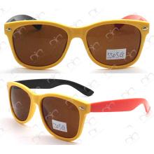 Promotion de lunettes de soleil et à la mode (5505G)