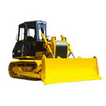 Shantui 8 Tonelada / 63kw Escavadora SD08-3