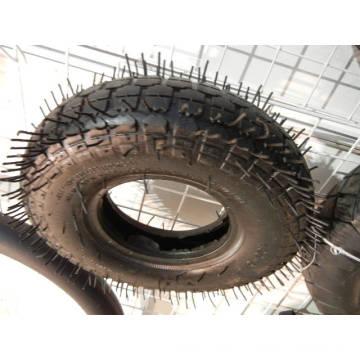 Самые продаваемые шины и трубки для тачки