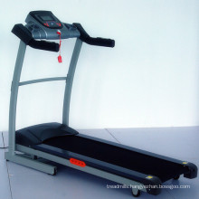 New Design Motorized Running Machine Treadmill for Home