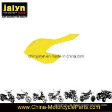 Carrosserie du réservoir de carburant pour motocyclettes / corps pour Dm150