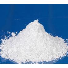 Tinta de impresión de pigmento blanco Lithopone B301