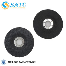 2018 Manufacture Publishing Cutting Disc for Metal