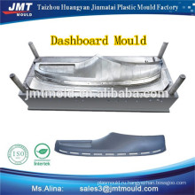 высокое качество автомобилей приборной панели пластиковые фабрика Цена