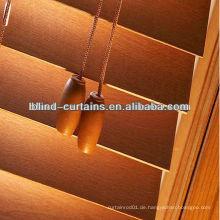 Großes Qualitäts-Holzholz-Holz Venetain